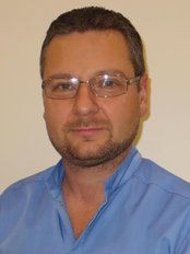 Lviv Dental Clinics - Chajkovskogo - Str. Chajkovskogo, 29, Lviv,  0