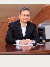 Lviv Dental Clinics - Lychakivska - Str. Lychakivska, 52, Lviv,