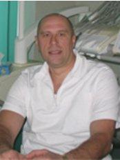 Dental Clinic Bedritskiy - Pushkinskaya 52, Odessa,  0