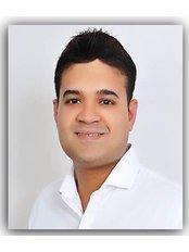 Dr. Yash Bichu -  at Apex Medical & Dental Clinics
