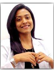 Dr. Priyanka Sainani - Doctor at Apex Medical & Dental Clinics