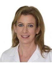 Dr. Catherine Wynne - Dentist at Apex Medical & Dental Clinics