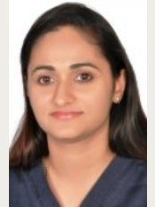 Dr. Kamkar Childwellness Center - Shop R6, Uptown Mirdif, Dubai,