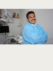 Dr Mohamed Faiz - Dr mohamed faiz