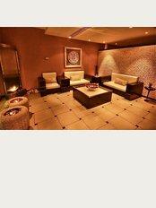 Noa Dental Clinic - Unit 109, Al Hana Center, Mankhool Road, Dubai,