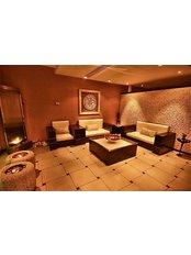 Noa Dental Clinic - Unit 109, Al Hana Center, Mankhool Road, Dubai,  0