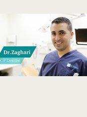 Quality Care Dental Center - Office 108, 1st Floor, SMJ 1 Bldg, Sheikh Zayed Road - Safa - Dubai After the second bridge directly - Same Building of Medcare Physiotherapy and Rehabilitation Centre, Dubai,