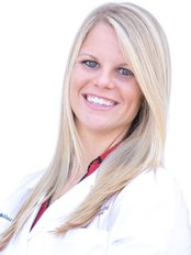 Dr Melissa Daniels - Dentist at Maricopa Family Dentistry and Orthodontics