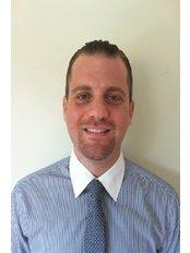 Apel Keuroghlian - Dentist at Bedford Dental Group: Daniel Naysan DDS