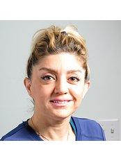 Irene - Dental Nurse at Dental Care of Beverly Hills