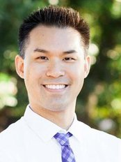 Andrew W. Yap, DDS, FAGD - image 0