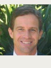 Jeff Knutzen, D.D.S - 2020 Cassia Road, Suite 101, Carlsbad, CA, 92009,