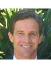 Dr Jeff Knutzen - Dentist at Jeff Knutzen, D.D.S