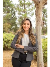 Dr Myriam Falcon - Dentist at Perfect Smiles California