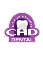 No Hassle Dentistry-Citrus Heights - image 0