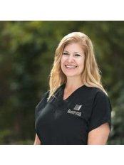 Miss Angela - Dental Hygienist at Blackhawk Dental Care