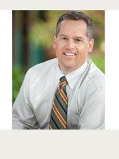 Blackhawk Dental Care - 3880 Blackhawk Road, Suite 100, Danville, California, 94506,