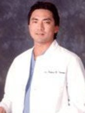 Robert B. Tamaki, D.D.S. General and Cosmetic Dentistry - image 0