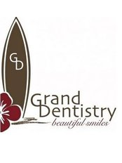 Grand Dentistry - image 0