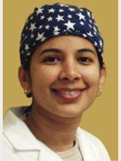 StarBrite Dental- Dr. Munira Lokhandwala - 38350 Fremont Boulevard, Suite 103, Fremont, CA, CA, 94536,