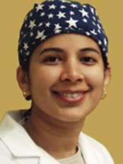 StarBrite Dental- Dr. Munira Lokhandwala - 38350 Fremont Boulevard, Suite 103, Fremont, CA, CA, 94536,  0