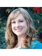 Mrs  Jennifer Marie L.Garcia - Dental Nurse at Fresno Smile Makeovers