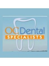 Orange County Dental Specialists - image 0