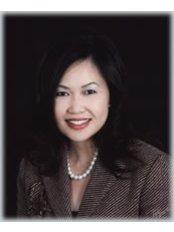 Dr Tiffany Phi - Dentist at La Jolla Del Sur Dental