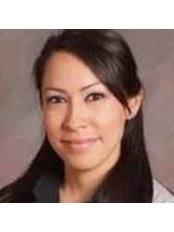 Ms Natalie -  at My La Mirada Dentist