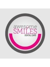 Awesome Smiles Dental Care - image 0