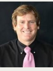 Livermore Dental Care- David Gibson DDS - 1171 Murrieta Blvd #101, Livermore, CA, CA, 94550,
