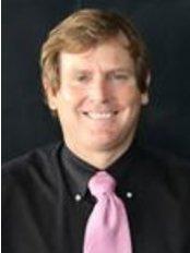 Livermore Dental Care- David Gibson DDS - 1171 Murrieta Blvd #101, Livermore, CA, CA, 94550,  0