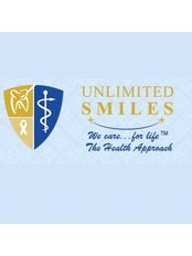 Unlimited Smiles - Napa - image 0