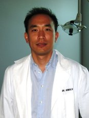 Smile Spa Dental Arnold Cho, DDS-Newport Beach - image 0