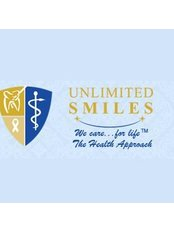 Unlimited Smiles - Oakland - image 0