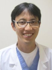Periodontal Clinic - image 0