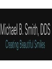 Michael B. Smith, DDS - image 0