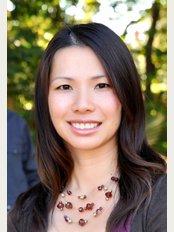 Arbor View Dental Group - Dr Cao