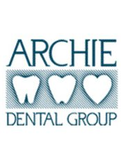 Archie Dental Group - Sacramento - image 0