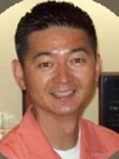 Dr. Byung S. Yoo, DDS - image 0