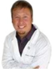 Dr. Nathan Hornsby - San Diego Branch - image 0
