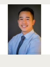 Origin Dental - Victor Tran, DDS - 9200 Scranton Rd, Suite 101, San Diego, California, 92121,