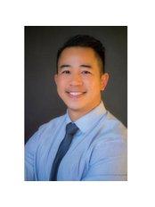 Origin Dental - Victor Tran, DDS - 9200 Scranton Rd, Suite 101, San Diego, California, 92121,  0
