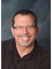 Dr Oscar Armstrong - Dental Hygienist at Rio Vista Family Dentistry