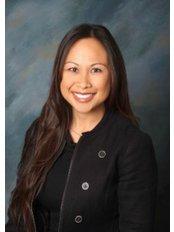 Dr Joy Bonifacio - Doctor at Rio Vista Family Dentistry