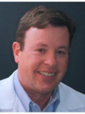 Torrey Pines Oral Surgery - Charles Phillips III DDS - image 0
