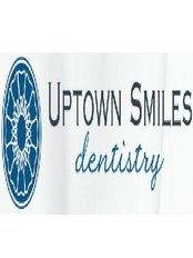 Uptown Smiles Dentistry - image 0