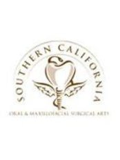 Southern California Oral and Maxillofacial Surgical Arts - Mission Hills - image 0