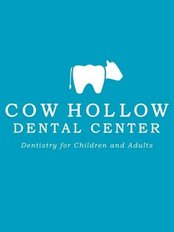 Cow Hollow Dental Center - image 0