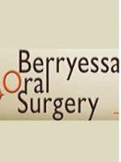 Berryessa Oral Surgery Specialist - image 0